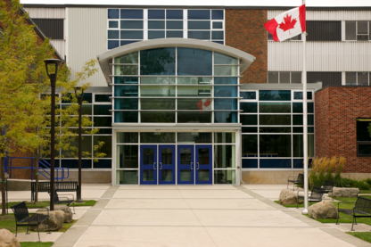 Welland Glass & Entrances - Windows - 905-734-9228