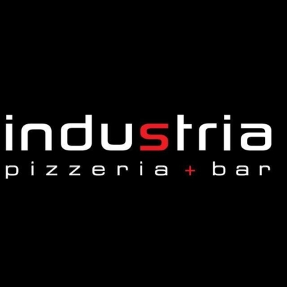 Industria Pizzeria + Bar - Restaurants - 450-934-0777