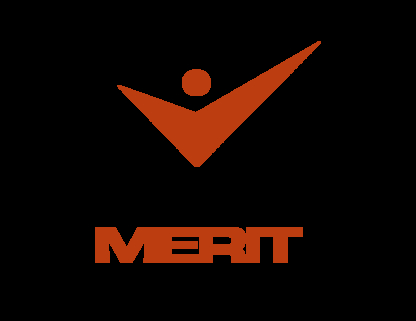 Merit Contractors Association of NL - Associations - 709-576-3748