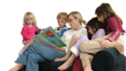 Caring For Kids - Garderies - 905-270-3370