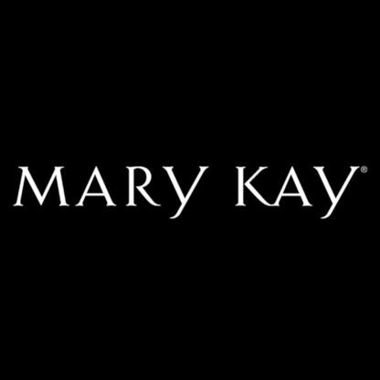 Dany Létourneau Conseillère Mary Kay - Monat - Produits de beauté et de toilette - 418-953-4805