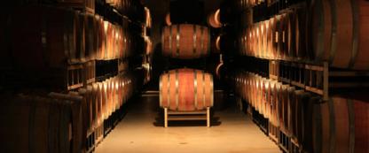 La Goutte De Vin - Wine Making & Beer Brewing Equipment