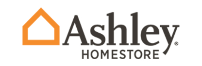 Ashley HomeStore - Furniture Stores - 780-750-0222