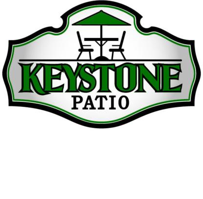 Keystone Colony Farm - Meat Wholesalers - 204-322-5089