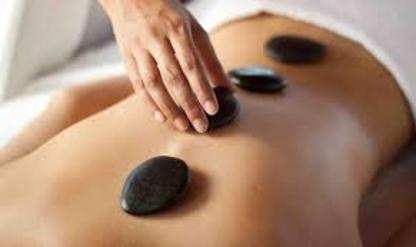 Massage Dynamics - Registered Massage Therapists