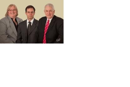 Meikle Osgood - Property Lawyers - 780-454-7027