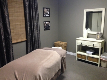 View Tecumseh Massage Therapy Clinic's Maidstone profile