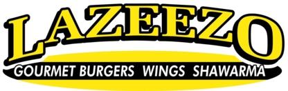 Lazeezo Restaurant - Restaurants - 902-445-4031