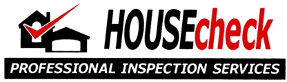 Housecheck Professional Inspection Services (2001) Ltd - Building Inspectors - 867-873-6492