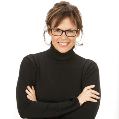 Esthétique Julie Brunet - Eyebrow Threading - 514-748-2327