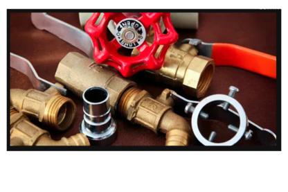 Cotnam Plumbing - Plumbers & Plumbing Contractors
