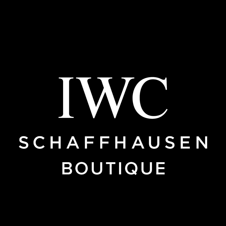 IWC Schaffhausen Boutique – Vancouver - Jewellers & Jewellery Stores