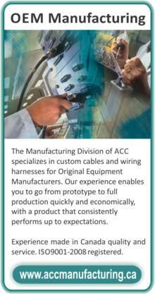 Circa Max - Electronic Part Manufacturers & Wholesalers