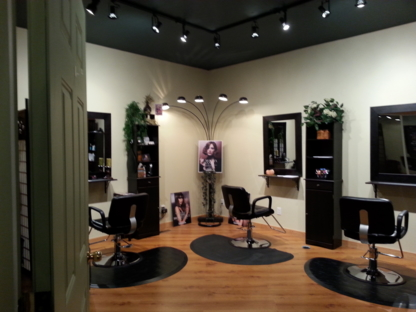 Studio On Main - Hair Extensions
