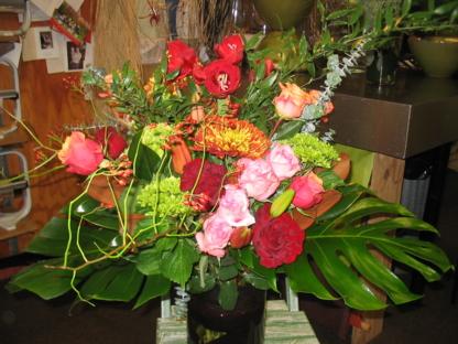 Belmont Flower Market - Florists & Flower Shops - 519-570-1490