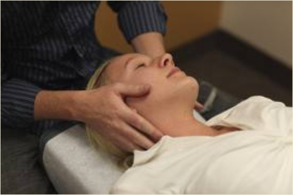 Southview Chiropractic & Wellness Centre - Chiropractors DC - 905-951-9355