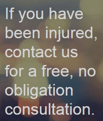Spraggs & Co Law Corp - Personal Injury Lawyers