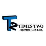 Times Two Promotions Ltd - Gift Baskets