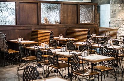 Eggspectation - Restaurants - 514-861-2121