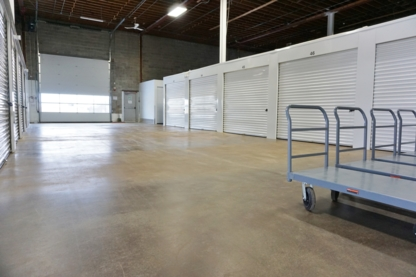 Superior Self Storage - Self-Storage - 807-475-5151