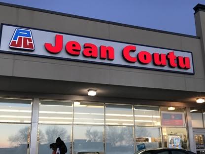 View Jean Coutu Louis Legault & Lyette Boule (Affiliated Pharmacy)'s Sainte-Dorothee profile