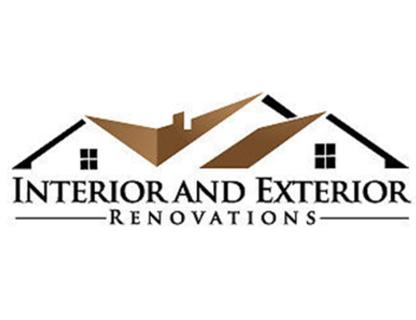 Affordable General Contractor & Handy Man Services - General Contractors