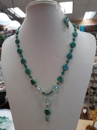Jewellers & Jewellery Stores in Downtown Oakville Oakville
