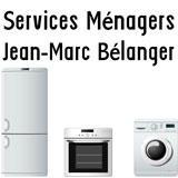 View Électroménagers Jean-Marc Bélanger's Cowansville profile