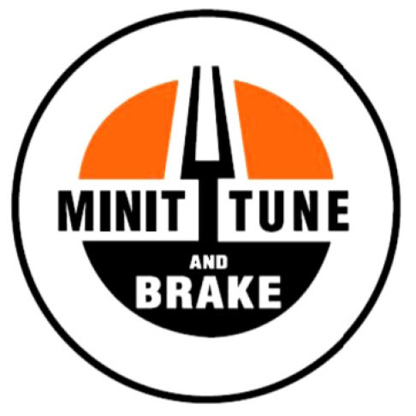 Minit-Tune & Brake Auto Centres - Wheel Alignment, Frame & Axle Services