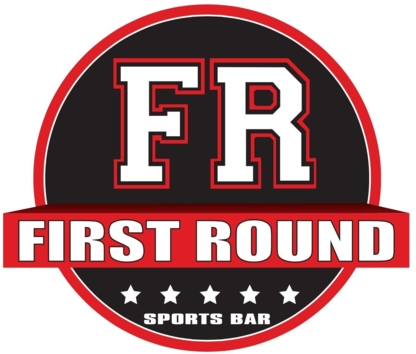 First Round Sports Bar - Restaurants de déjeuners - 705-588-2177