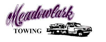Meadowlark Towing 1983 Ltd - Remorquage de véhicules
