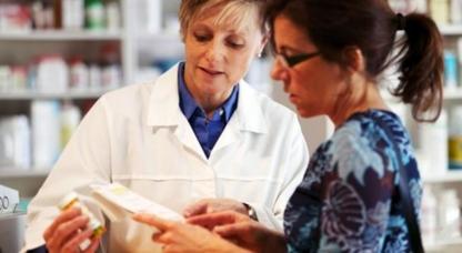 Focus Drug Mart - Pharmacies - 905-305-8400
