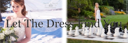 Bridal Couture Dezigns Corp - Bridal Shops - 403-352-0060