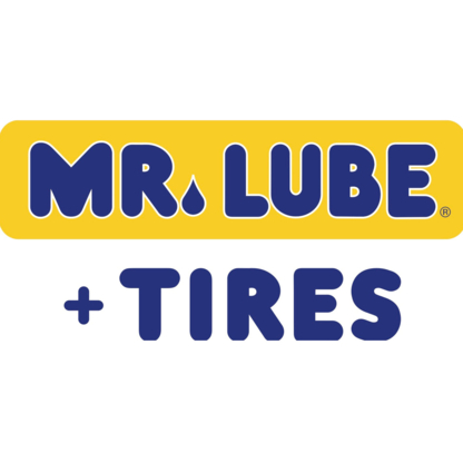 View Mr. Lube + Tires's Vancouver profile