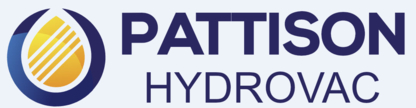 Pattison Hydrovac Inc - Hydrovac Contractors