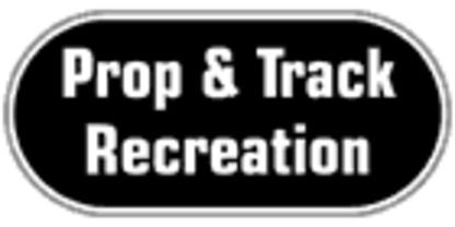 Prop & Track Recreation
