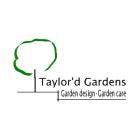 Taylor'd Gardens - Landscape Contractors & Designers