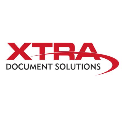 Xtra Document Solutions - Photocopieurs et fournitures - 902-446-4146