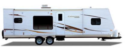 Delorme's RV Sales & Service - Trailer Hitches