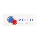 Voir le profil de Meeco Technologies Inc - East York