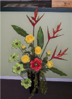 Elm Gardens - Florists & Flower Shops - 902-863-3492