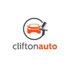 Clifton Auto Centre Inc - Réparation de carrosserie et peinture automobile
