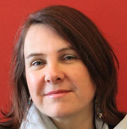 Stephanie Dugdale MA - Psychotherapy - 613-230-3444