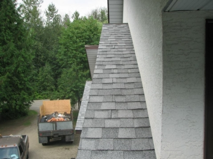 Roofers In Lethbridge Ab Yellowpages Ca