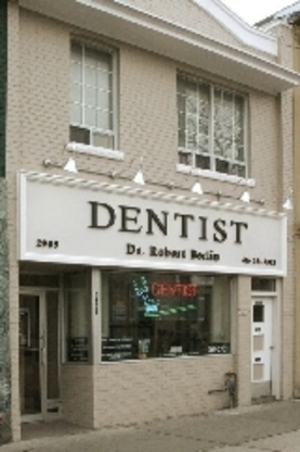 Dr. N. Patel - Dentists - 416-251-3303