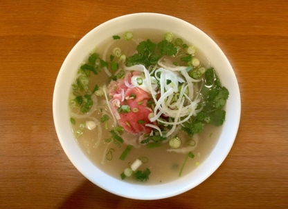 Pho Khang Vietnamese Restaurant - Vietnamese Restaurants - 604-241-0968