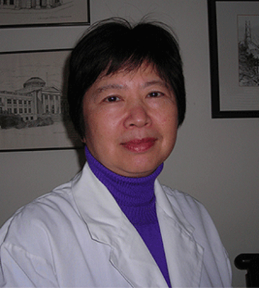 Julia Cheng Acupuncture & Chinese Herb Clinic - Acupuncturists