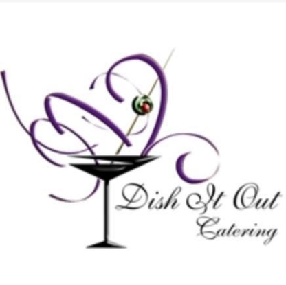 Dish It Out Catering - Traiteurs