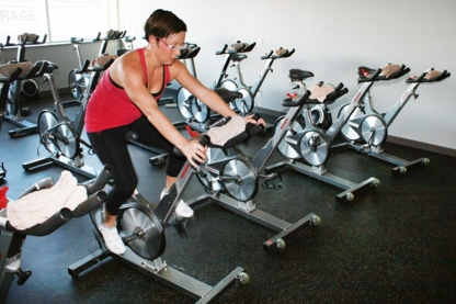 Exist Cycle - Personal Trainers - 780-221-5939