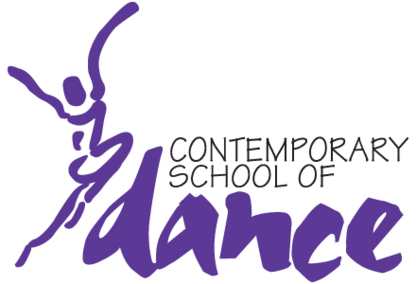 Contemporary School Of Dance - Dance Lessons - 519-725-0143